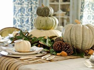 original_Marian-Parsons-Thanksgiving-rustic-organic-table-setting-runner-place-setting-centerpiece-horiz_4x3_lg