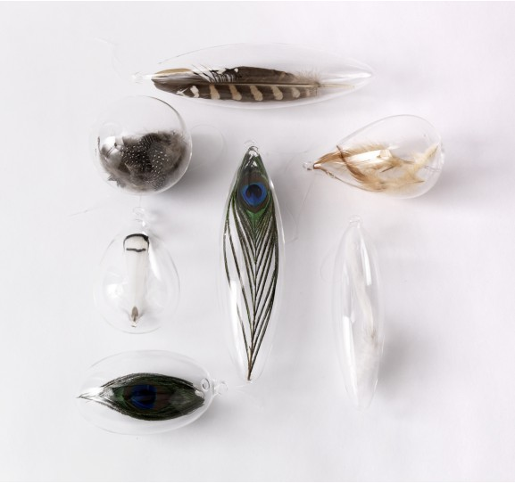 floating_feather_ornaments