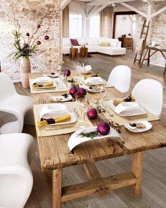 charming-christmas-table-decor-interior