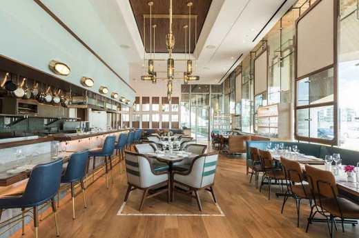 Mercer Interior A Design Amp Lifestyle Inspiration Blog