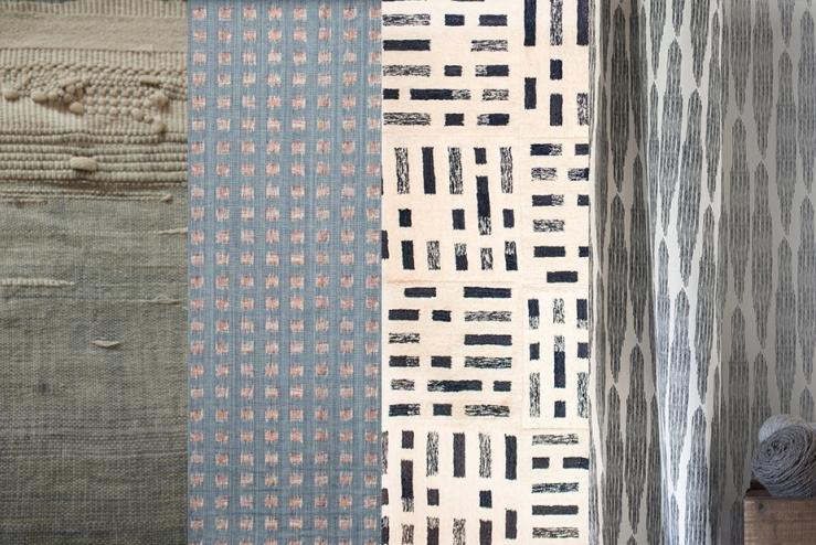 blog textiles